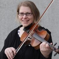 Angelika Rusche-Göllnitz